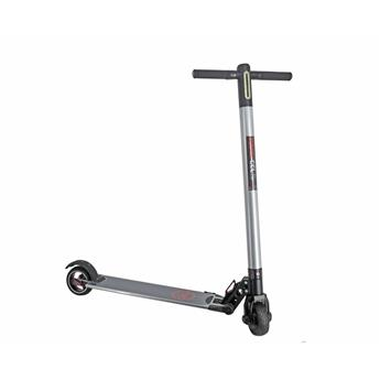 Trottinette Electrique EVO SPIRIT CCL 350W lithium 5.2Ah