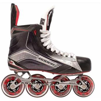 Roller Hockey BAUER 1XR Roller Hockey 2015  44 - 8.5