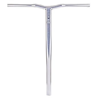 Guidon Trottinette GRIT Ben Thomas Signature Bar Silver