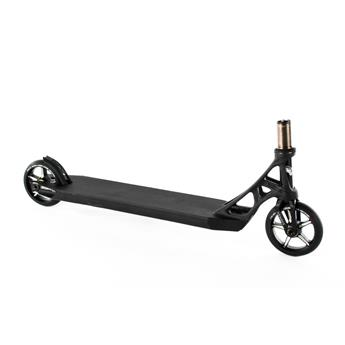 Deck Trottinette ETHIC DTC 12 std Pack SCS/HIC Poli
