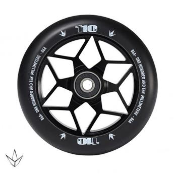 Roue Trottinette BLUNT Diamond Wheel 110 mm