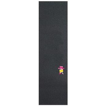 Grip Skateboard GRIZZLY GRIPTAPE Griptape Pro Chris Cole Pink Rose