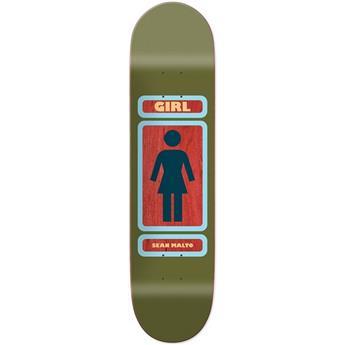 Soldes skate ozflip plateau skateboard girl skateboards deck 93 til malto 8125 x 31625 voltagebd Gallery