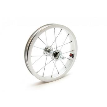 Jante Trottinette YEDOO Jante 12´´ New City Silver