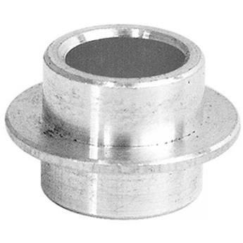 Spacers Trottinette TITEN  Bearings Spacers Gris