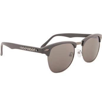 Lunette INDEPENDENT  Sunglasses Fullhouse Black