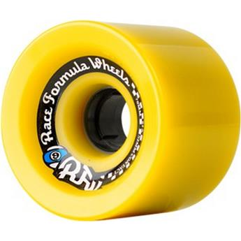 Roue Longboard SECTOR 9 Race Formula Wheels 70mm
