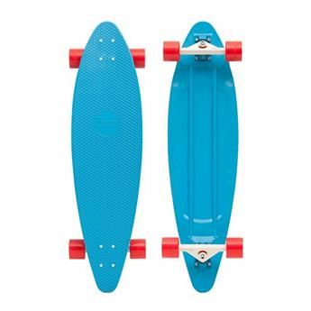 Skate cruiser PENNY SKATEBOARDS Blue Bleu