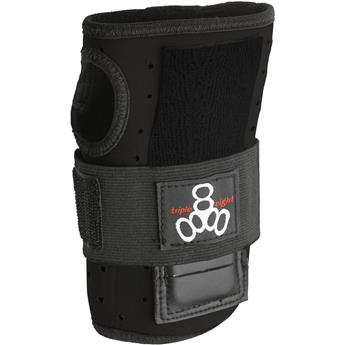 Protège poignets TRIPLE EIGHT SKATEBOARD  RD Wristsaver