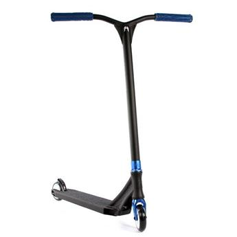 Trottinette Freestyle ETHIC DTC Erawan Complete Blue