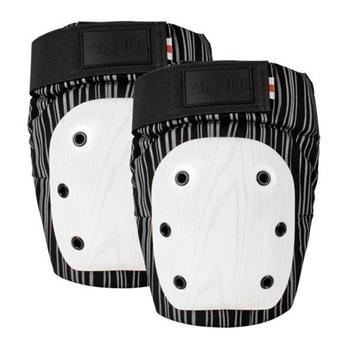 Protège Genoux Roller ENNUI Protection Knee
