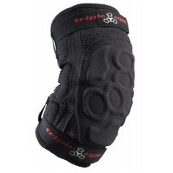 Coudières TRIPLE EIGHT SKATEBOARD  Exoskin Elbow Pad