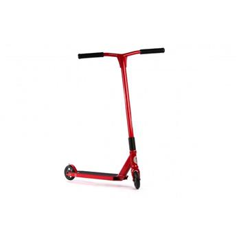 Trottinette Freestyle FLAVOR Essence Pearl Complete Red Rouge