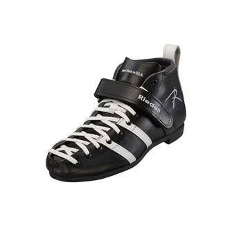 Chaussures Boots Roller Derby RIEDELL Boots Model 265