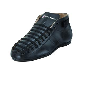 Chaussures Boots Roller Derby RIEDELL Boots Model 595