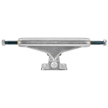 Truck Skateboard INDEPENDENT Truck Forged Titanium