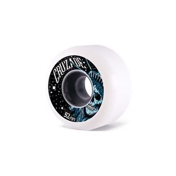 Roue Skateboard CRUZADE Wheels Liberty 52MM 83B