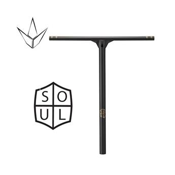 Guidon Trottinette BLUNT SCOOTERS Bar Soul Oversize 650mm
