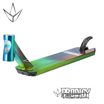 Deck Trottinette BLUNT SCOOTERS Prodigy S2 Candy