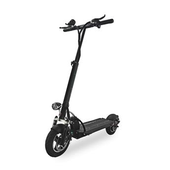 Trottinette Electrique MINIMOTORS SPEEDWAY4 Brushless 600W