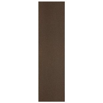 FKD  Grip Plaque Brown