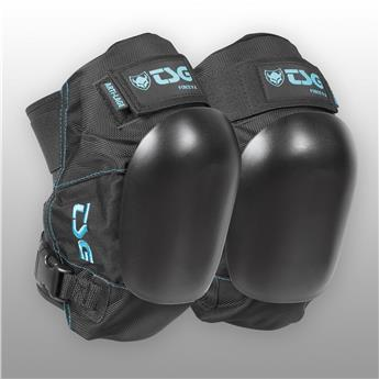 Genouillères TSG TECHNICAL SAFETY GEAR  Force III Kneepad Arti-lage