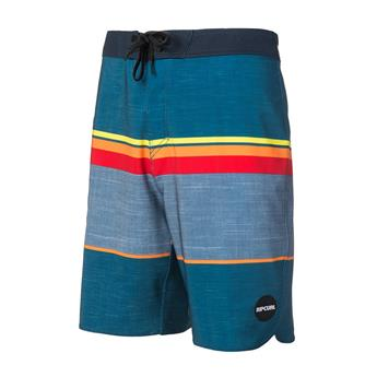 Boardshort RIP CURL MIRAGE MISSION 20´´  49 Navy