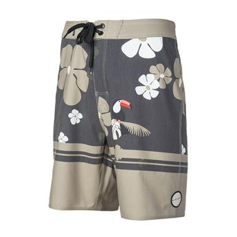 Boardshort RIP CURL MIRAGE TROPIC 19´´  9247 Phantom