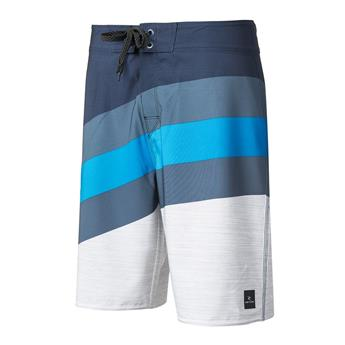 Boardshort RIP CURL MIRAGE MF REACT 21´´  70 Blue