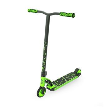 Trottinette Freestyle MADD VX8 PRO Lime