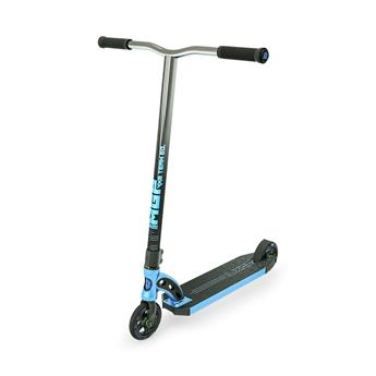 Trottinette Freestyle MADD VX8 TEAM Bleu