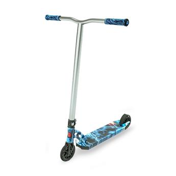 Trottinette Freestyle MADD VX8 EXTREME Neuron