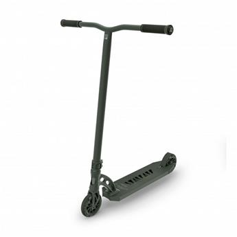 Trottinette Freestyle MADD VX8 EXTREME X Black