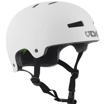 Casque TSG TECHNICAL SAFETY GEAR  Evolution Injected Colors Helmet