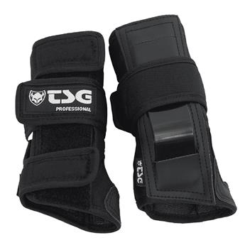 Protège poignets TSG TECHNICAL SAFETY GEAR  Professional Wristguard