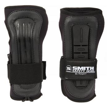 Protège poignet SMITH SCABS Pro Wrist Stabilizer Black/Black