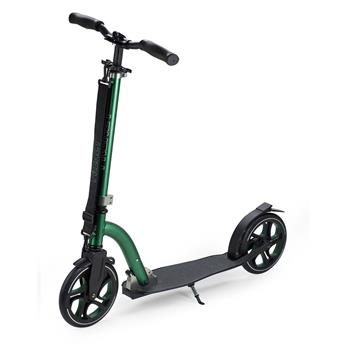 Trottinette Adulte FRENZY 215mm Recreational Scooter