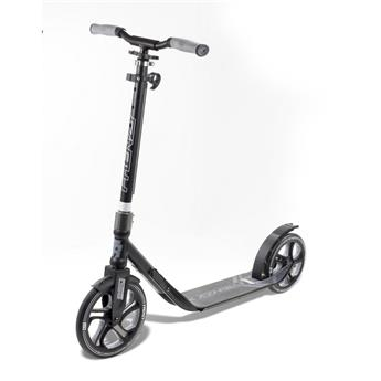 Trottinette Adulte FRENZY FR250 Recreational
