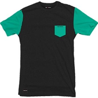 T.Shirt POCKET TEE  AIRUSH
