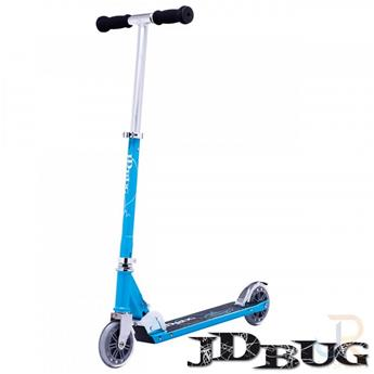 Trottinette Enfant JD BUG Classic