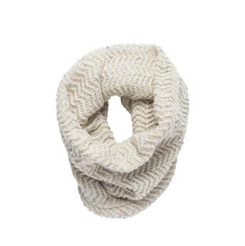 Cache Cou Femme MISSOULA SCARF RIP CURL 9464 LAMBS WOOL
