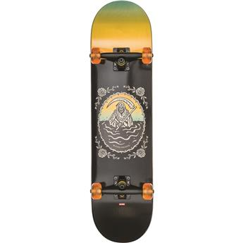 Skateboard Complet GLOBE G2 From Beyond Reapey