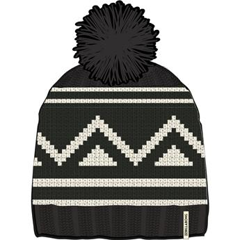 Bonnet Femme BILLABONG BILL 19 BLACK