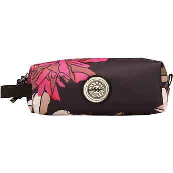 Trousse BILLABONG FREE MIND 2521 REBEL PINK