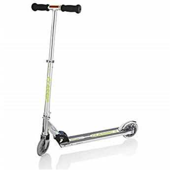 Trottinette Complete JD BUG Scooter Classic 3