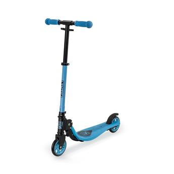 Trottinette enfant FRENZY urbaine Junior 120mm recreational scooter