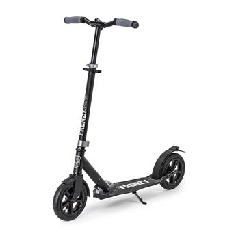Trottinette Adulte FRENZY 205 Pneumatic Plus