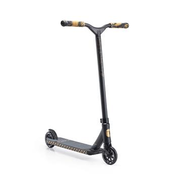 Trottinette Freestyle BLUNT Colt S4 Black