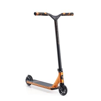 Trottinette Freestyle BLUNT Colt S4 Orange