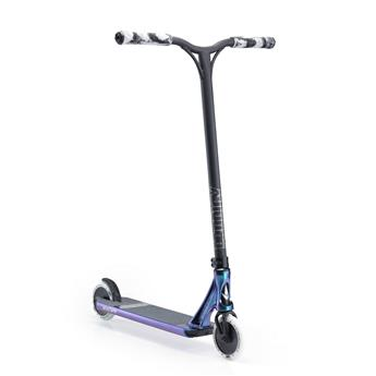 Trottinette Freestyle BLUNT Prodigy S7 Midnight
